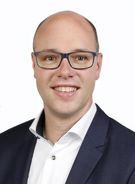 Gerwin Matijssen