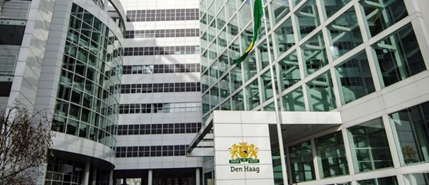 Onderzoek vastgoedinformatie CVDH